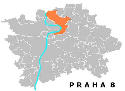 Praha 8: Permanentka do Botanické zahrady zdarma