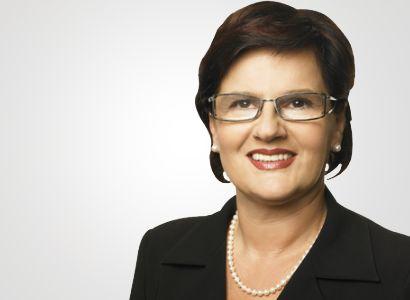 Bohdalová (ČSSD): Ministr Dobeš by měl zveřejnit výši odměn, které resort zaměstnancům dal