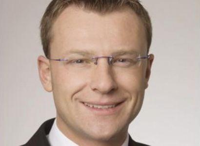 Šeich (ODS): Stát i firmy se shodly – chceme zveřejnění nepoctivých benzínek