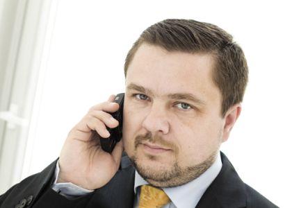 Vacek (VV): O sociální reformě musí vláda s lidmi mluvit