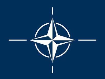 NATO se sejde v Praze. Kšeft na 25 milionů. Co třeba ProMoPro?