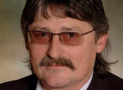 Nekompromisní starosta Nového Bydžova: Cukrování života cikánů bylo dost