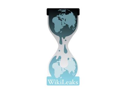 WikiLeaks: Američané lobbovali proti prodeji bitevníků L-159