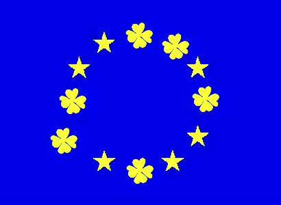 Levicovým europoslancům se nelíbí HDP. Chtějí měřit lidské štěstí