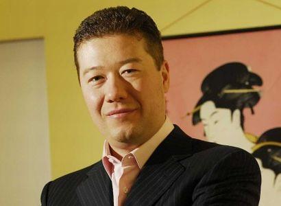 Okamura: Zastřel svého exekutora?
