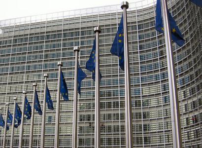 """Jednání o krizovém plánu EU """"určí"""" vládě parlament"""