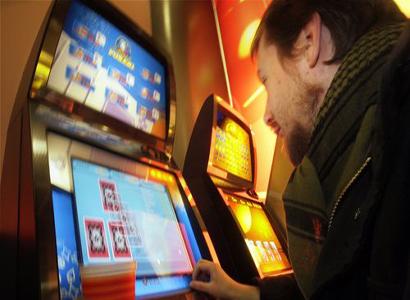 Šluknovsko by uvítalo přísnější zákon o loteriích a odpadech