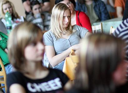 Zástupci vysokých škol odmítají školné. Studenti ho prý nedokáží splatit