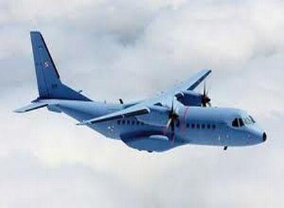 Česko zaplatilo za letouny CASA dvakrát víc než Portugalsko