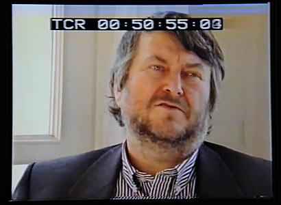 Neuvěřitelný zájem o šokující popis korupce Ringo Čecha pokračuje