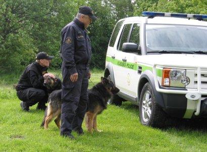 ČT navštívila vojenská policie, žádala spis o Krejčíkovi