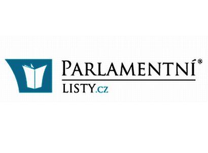Omluva ParlamentníchListů.cz Zdeňku Pernesovi