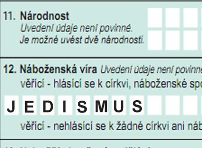 Největším slídilem roku se může stát Český statistický úřad