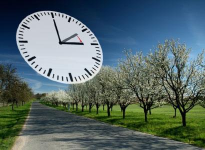 Změny času nahrávají jen lobbistům, míní senátor Šilar