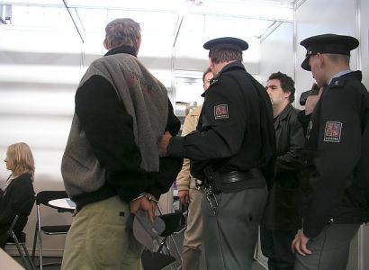 Policisté se díky inspekci naučili hlásit pokusy o uplácení