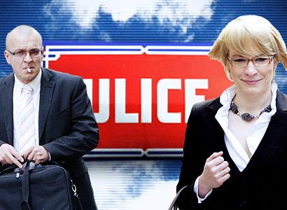 """Obrázek """"http://cms.parlamentnilisty.cz/content/images/0/12983972.jpg"""" nelze zobrazit, protože obsahuje chyby."""