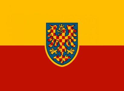 Více než 220 radnic dnes vyvěsilo moravskou vlajku