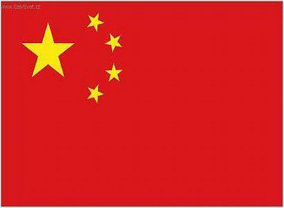 EU krachuje. Spasí nás Čína a Rusko