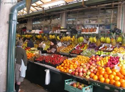 Potravinářská inspekce kvůli okurkám bije na poplach: rozšiřuje kontroly