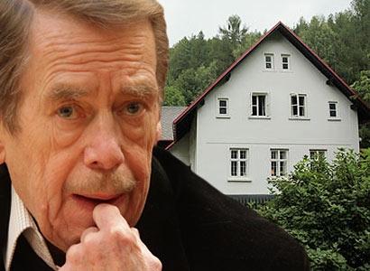 Havel měl podporu i na Slovensku. Jen krátce, říká Milan Kňažko