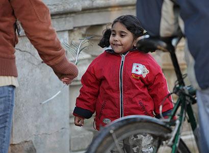 Písečtí rozhodli, že nechtějí komunitní centrum pro Romy