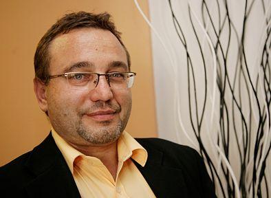 Ministr J. Dobeš: Pan Bátora je svědomitý člověk, katolík, národovec a konzervativec
