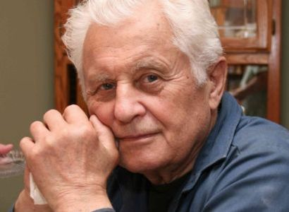 Vzpomínání na Ctirada Mašína: Poctivý, hodný a spravedlivý muž
