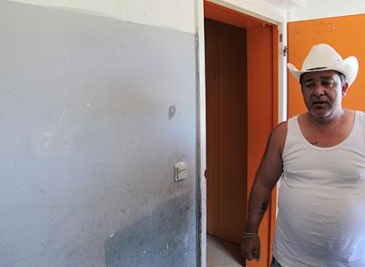 Romové pracují a pracovat chtějí. Podívejte se
