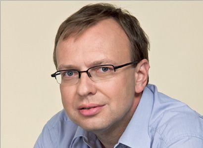 Petr Lachnit: Běžná naplněnost tříd nebrání úspěšné integraci