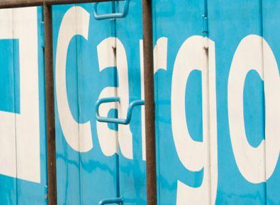 ČD Cargo představuje nový produkt – Cargo Plus