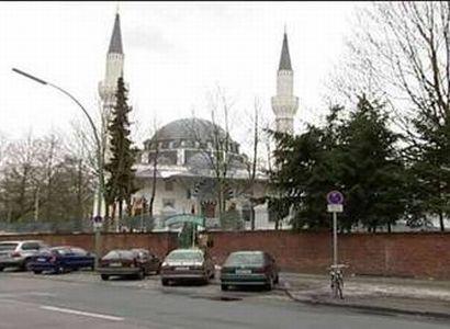 Lukáš Lhoťan: Prohra reformních muslimů je v Evropě již realitou