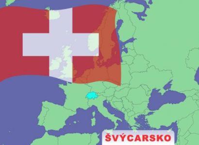 Jan Čermák: Oslabující švýcarský frank dočasnou obětí vyššího apetitu po riziku