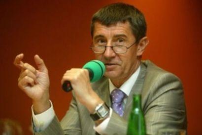 Bývalý šéfšpion Randák: Babišův projekt považuji za důvěryhodný