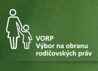 Ilona Burdová: Otevřený dopis všem kritikům konzervativních rodičů