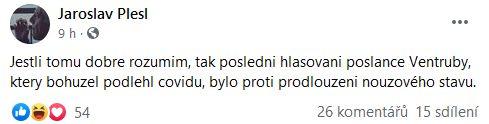 Zemřel Jiří Votruba