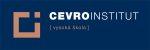 Logo Cevro Institut