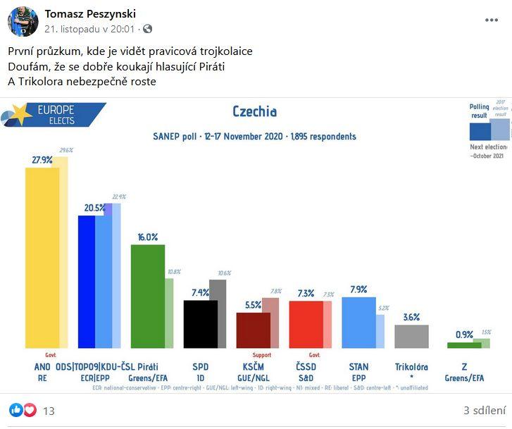 předvolební koalice