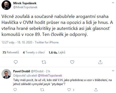 Vládáa Andreje Babiše čelí kritice