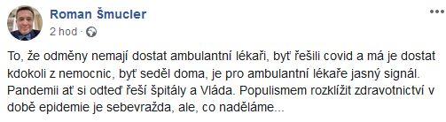 Žene Babišova vláda Česko k sebevraždě?