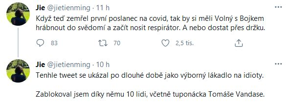 Zemřel Jiří Ventruba