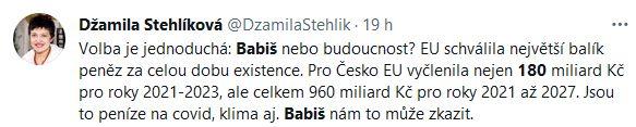 Problém jménem Andrej Babiš