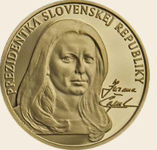 Zdroj: Mint.sk