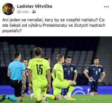 čeští fotbalisté, pokec24