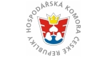 http://www.komora.cz/