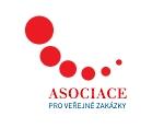 logo Asociace pro veřejné zakázky