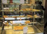 V Hlinsku vznikla chráněná Cukrárna Ludmilka