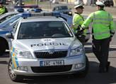 Policie chce obžalovat úředníka kvůli zakázce k tunelu Blanka