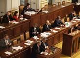 Poslanci ústavně právního výboru jednali se slovenskými protějšky