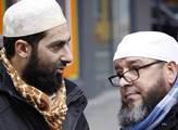 Generál a exministr vás nechce strašit, ale bohužel: Muslimové opravdu ovládnou Evropu. Stačí jim čekat. Znáte tato hrozná čísla?