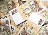 Český statistický úřad: Spotřebitelské ceny v posledním čtvrtletí vzrostly